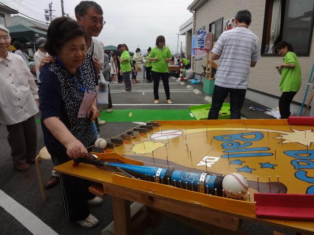 10_春祭り05