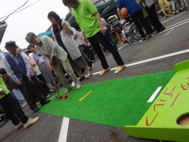 10_春祭り04
