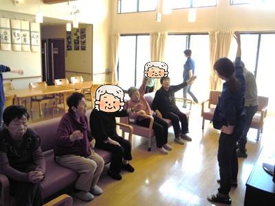 s-s-4月10日詩体操